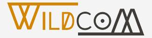 Incorporamos a Wildcom: Agencia de comunicación 360º