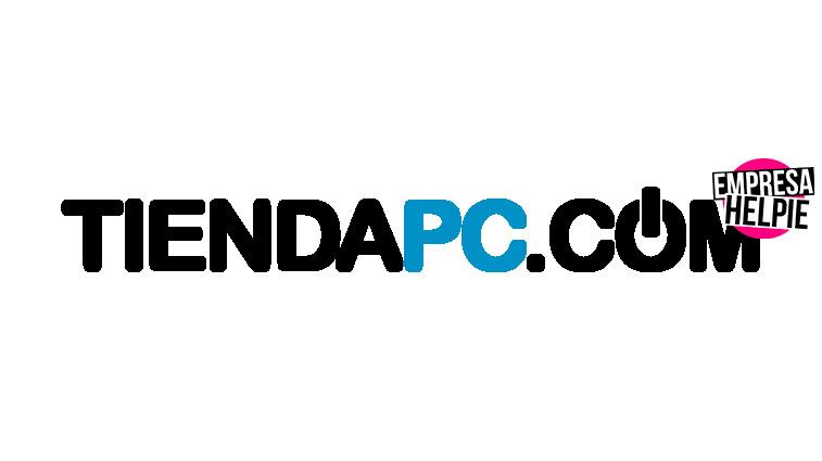 Tienda PC, nueva empresa Helpie