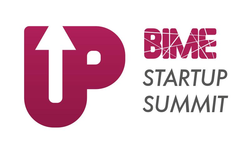 Finalistas BIME Startup Summit