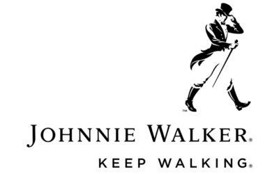 Be Helpie Startup Ganadora del Premio Johnnie Walker al compromiso social en BIME Bilbao