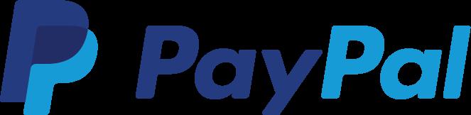 Habemus PayPal