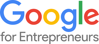 Google for Entrepreneurs. Entramos en el Programa Google Cloud Startup