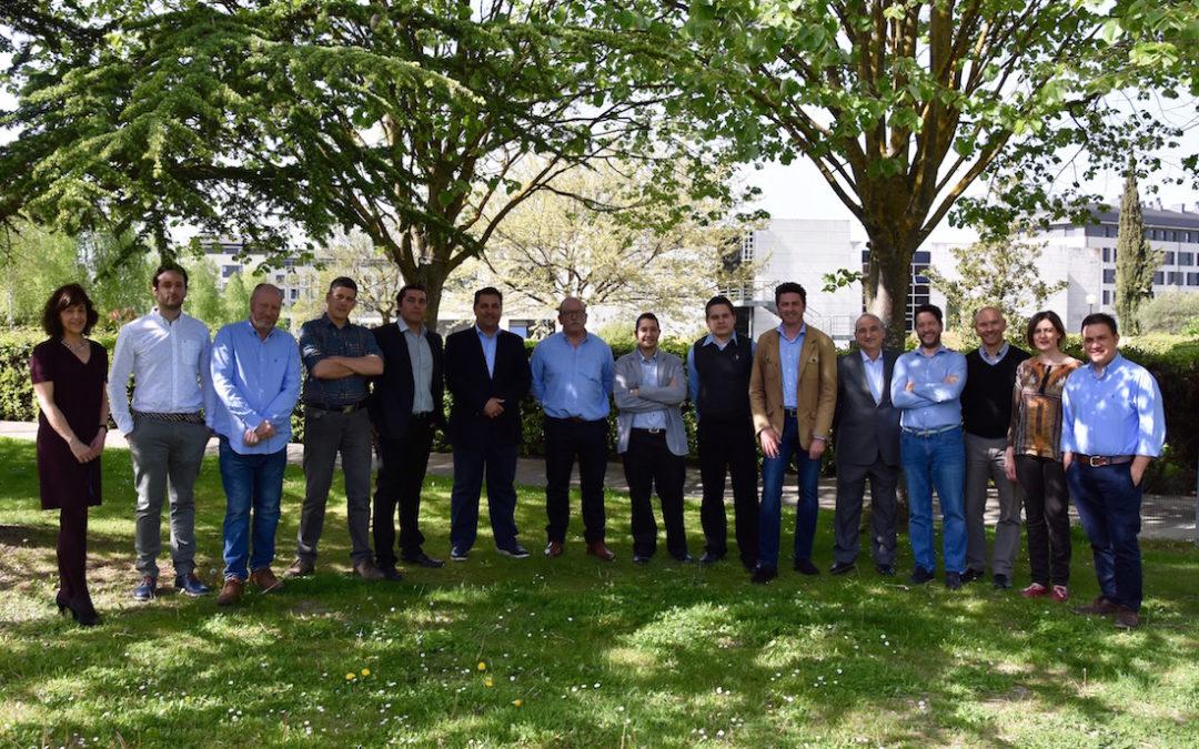Foro ESIC Inversión: Actualizamos estado del proyecto