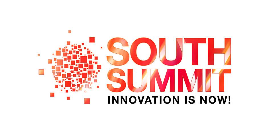 Finalistas en el South Summit